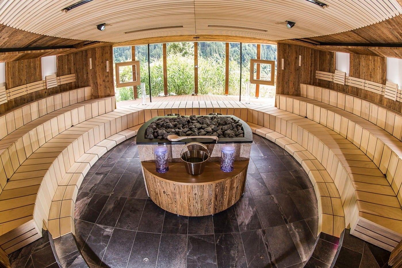 Quellenhof-Sauna50088