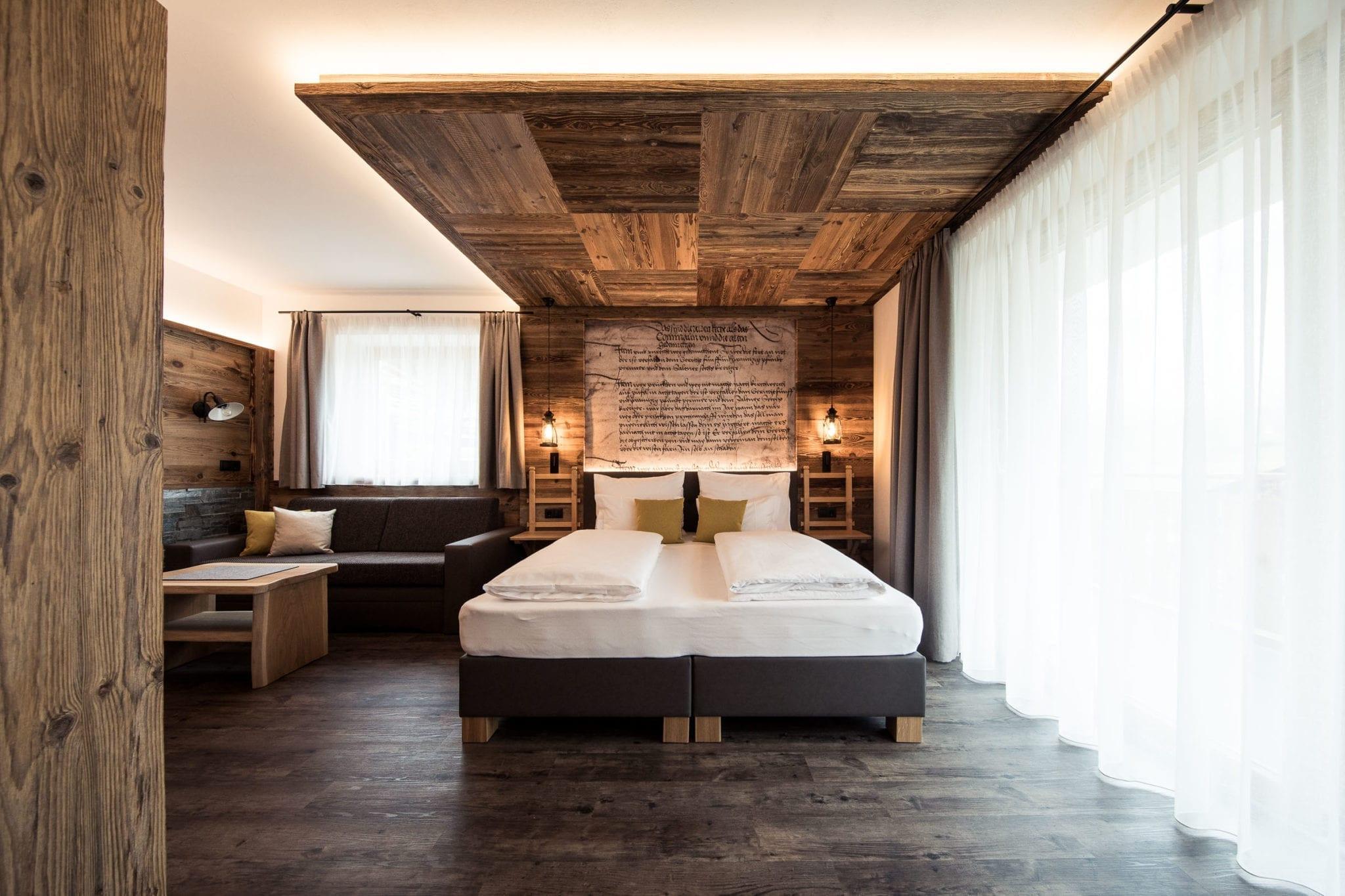 Copyright Hotel Gasthof Zeppichl(4)