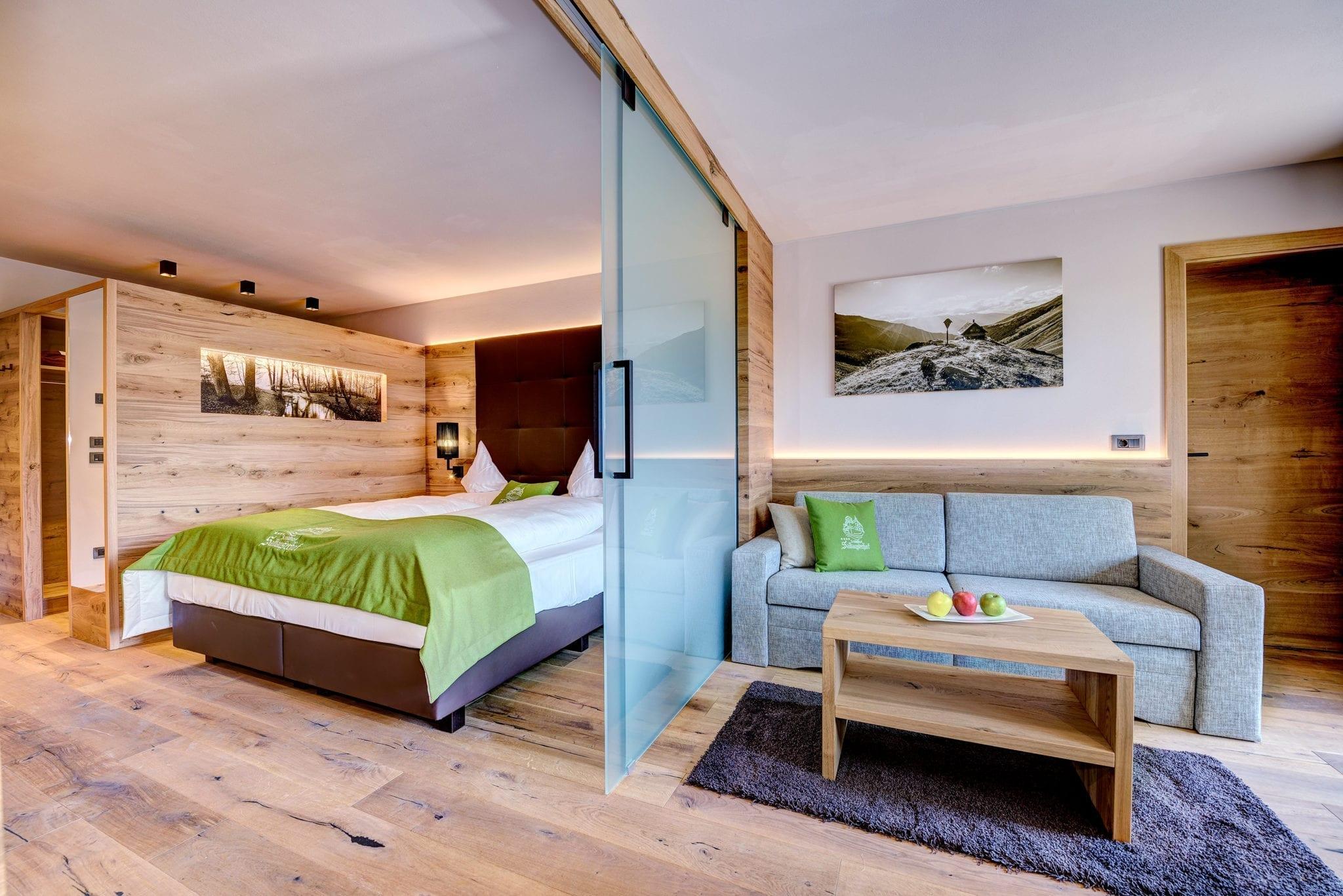 Copyright Hotel Saltauserhof (1)